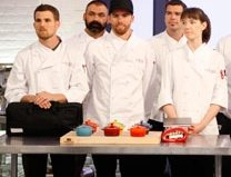 Curious about what product placement on Top Chef Canada buys you?