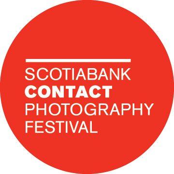 scotiabank-contant-photography-festival-2017-logo