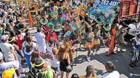 Goodbye, Caribana; hello, Scotiabank Caribbean Carnival Toronto
