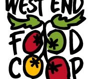 New co-op grocery store coming to Parkdale later this year