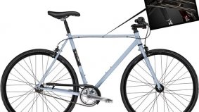 In time for Bike Month, 18 amazing city bikes that you can't get for $20 on Craigslist