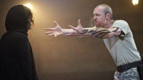 Tuesday's Luminato picks: Andromache, Raj Kapoor and David Ben's Natural Magick