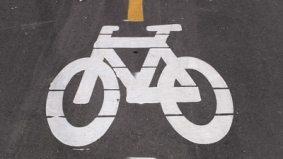 Public works committee votes to scrap Jarvis Street bike lanes