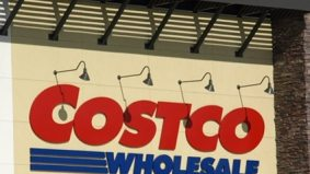 Costco gas station is causing massive traffic snarls, proposes to fix things by making them worse