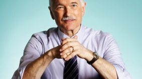 Jack Layton accomplished the impossible (with a little help from the anti-Iggy movement)—now what?