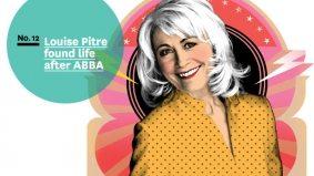 50 Reasons To Love Toronto: No. 12, Louise Pitre's musical theatre renaissance