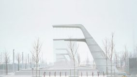 50 Reasons To Love Toronto: No. 13, Sherbourne Common is changing the waterfront