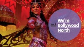 50 Reasons To Love Toronto: No. 8, The Indian Oscars are here