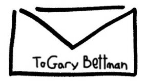 Does the city really need to start a letter-writing campaign in support of a second Toronto hockey team?