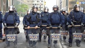 G20 inquiry opens with outrage—but will it give the city a sense of catharsis?
