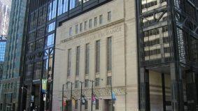 TMX-LSE merger cancelled, Bay Street bankers rejoice