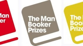 The Odds: which Canadian has the best shot of winning the 2011 Man Booker prize?