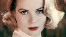 TIFF announces new Grace Kelly exhibit for the fall