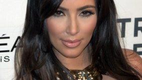 From sex tape to suing Old Navy: the Kim Kardashian saga