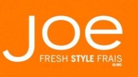 The Joe Fresh empire is spreading like wildfire in North America