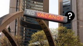City to offer buyouts to staff—but the devil, as usual, is all in the details