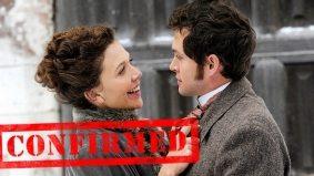 CONFIRMED: Maggie Gyllenhaal will be attending TIFF 2011