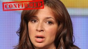 CONFIRMED: Maya Rudolph to attend TIFF 2011