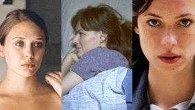 CONFIRMED: Rebecca Hall, Rosemarie Dewitt and Elizabeth Olsen will be at TIFF 2011