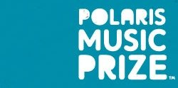 The Polaris prize grand jury has been announced—Anupa Mistry makes final cut