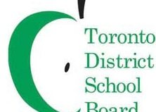 TDSB asked to move gifted program from overcrowded school—charges of racism and elitism ensue