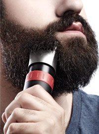 Best of the City: Beard Maintenance