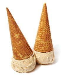 Best of the City: Ice Cream