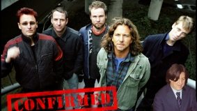 CONFIRMED: Pearl Jam and Cameron Crowe in town for TIFF 2011