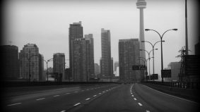 What smart, innovative cities are doing to combat gridlock (Toronto not included)