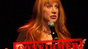 Will amfAR's Cinema Against AIDS gala be TIFF 2011's splashiest affair?
