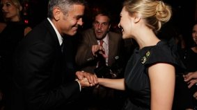 TIFF Weekend Roundup: the five splashiest parties
