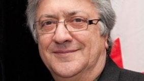 Strange bedfellows? Stephen Harper chooses Toronto Star columnist Angelo Persichilli as his new PR chief