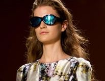 American designer Cynthia Rowley will be showing at Toronto Fashion Week