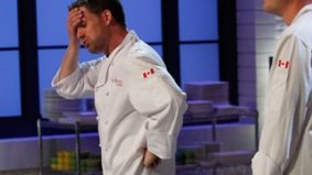 Top Chef Canada winner Dale MacKay to launch new restaurant (sadly not in Toronto) and spice line