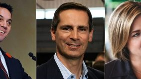 Five notes on tonight's (likely boring) provincial election debate