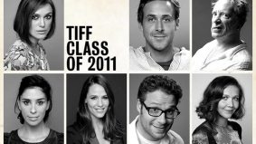 TIFF 2011 Roundup: We present the yearbook for TIFF's class of 2011