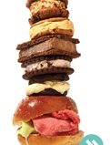 'Wich Craft: how the city's ice cream sandwiches stack up