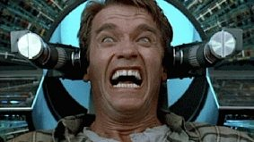 Six things we learned about Total Recall and the Toronto film industry