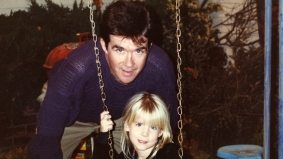 Daddy's home: Alan Thicke set to co-host an '80s-themed episode of This Hour Has 22 Minutes
