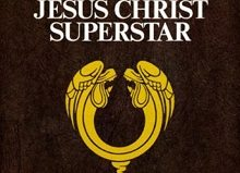 Stratford Shakespeare Festival artistic director Des McAnuff hits broadway in 2012 with Jesus Christ Superstar