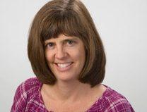 Toronto Star's Jennifer Bain wins North American food writing award