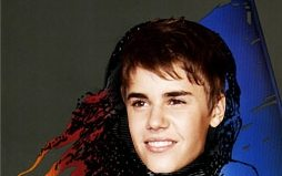 Les Misérables returns to Toronto—but will Justin Bieber play the lead?