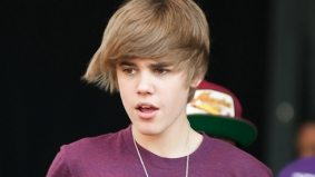 Did Justin Bieber really get a 20-year-old California woman pregnant? Probably not.