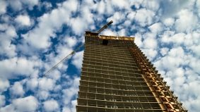 The Star's Vertical Toronto series on condo living continues its ascent