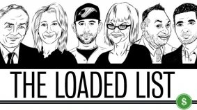 The Loaded List: we catalogue the astronomical salaries of Toronto's ruling class