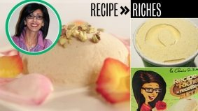 Recipe to Riches reviewed: Episode 6, Kulfi Karma