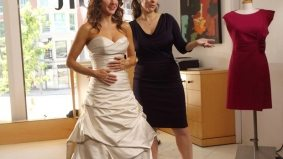 Being Erica recap, episode 9: wherein we learn that no man could ever not love Erica Strange