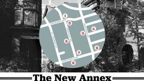 Neighbourhood Watch: How the east Annex became Toronto's trendiest 'hood