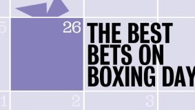 25 awesome Toronto Boxing Day 2011 sales that will inspire you to don gay apparel (i.e. pants)