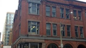 Details emerge on Creemore's plans for the old Duggan's building (no, there won't be a brewpub)